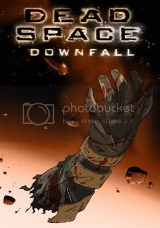 DownfallCov