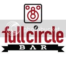 photo FCB-Logo-2_zpsf9802594.jpg