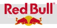 photo Red-Bull-Web_zpsw5wgoort.jpg