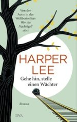 Cover (c) DVA Verlag