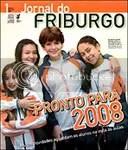 Jornal do friburgo