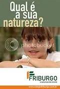 Fernanda Victoria - Clique para ampliar