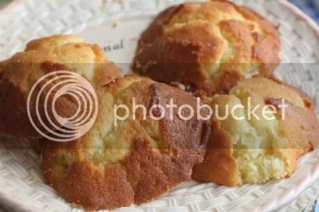 Butter Cake Khaitam