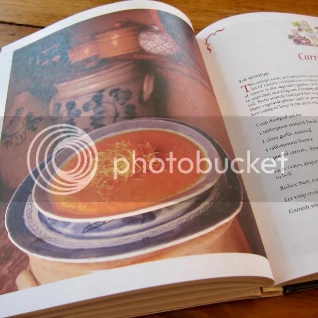 Receipt For Applesauce Cake