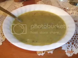 Pea_soup_2.jpg picture by jamesmargaret3rd