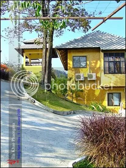 047-Villa-Khao-Phaeng-Ma.jpg picture by jade_ornament