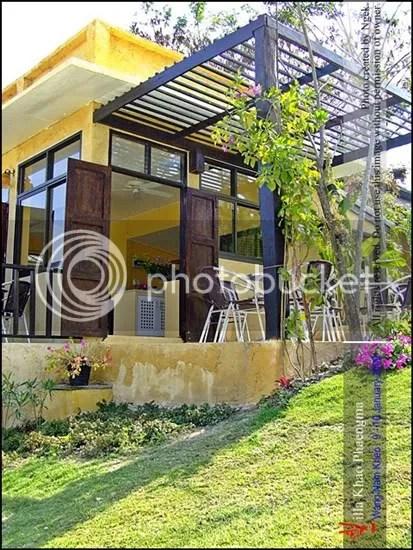 058-Villa-Khao-Phaeng-Ma.jpg picture by jade_ornament