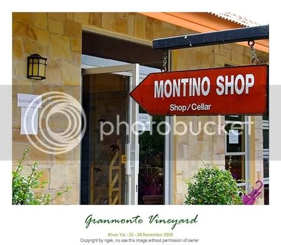 54Granmonte.jpg picture by jade_ornament
