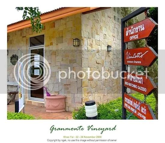 55Granmonte.jpg picture by jade_ornament