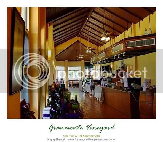 59Granmonte.jpg picture by jade_ornament