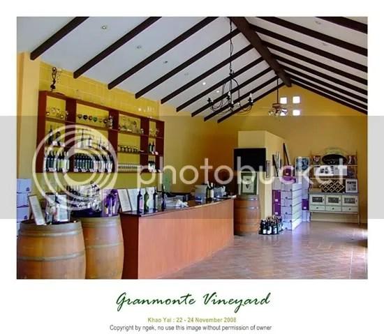 60Granmonte.jpg picture by jade_ornament
