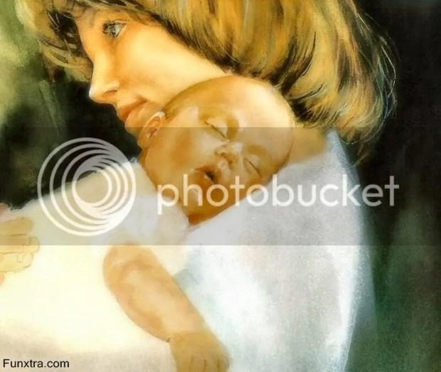 https://i1.wp.com/i181.photobucket.com/albums/x296/Lovings_Hearts/4.jpg?w=620