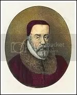 WILLIAM TYNDALE photo: William Tyndale HF-89_tn20William20Tyndale20Origina.jpg