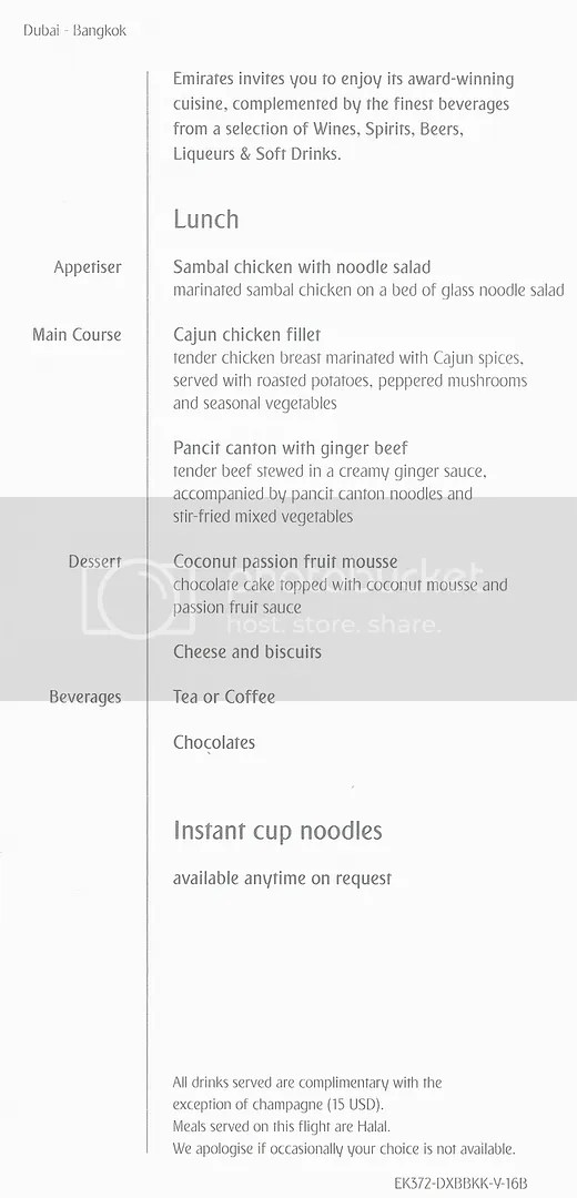 photo DXB-BKKMENU1.png