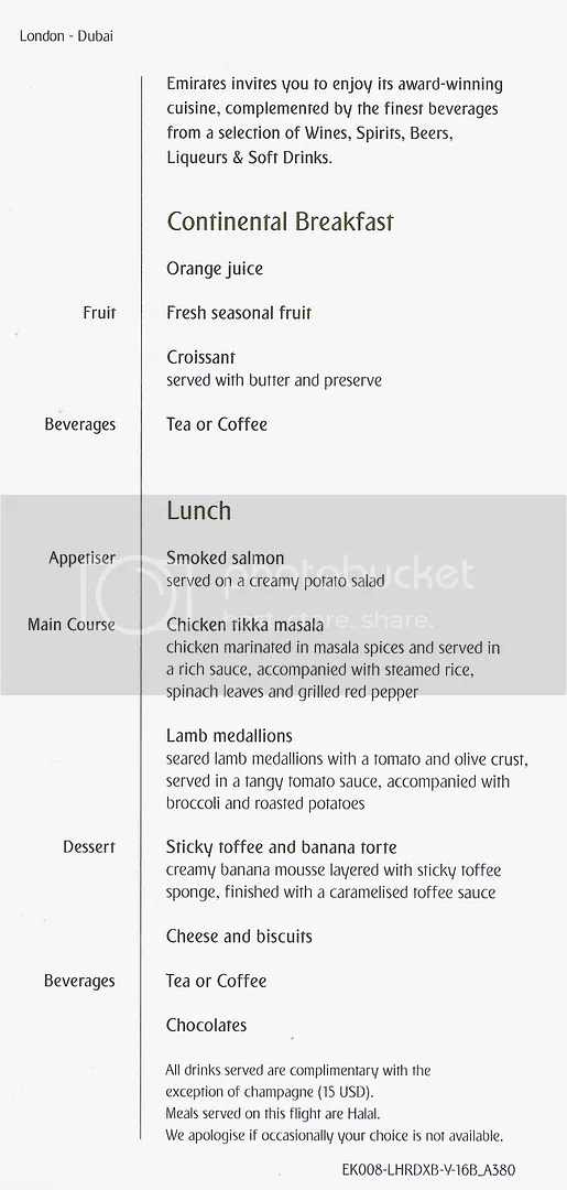 photo LHR-DXBMENU.png