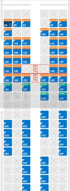 photo 737seats.png