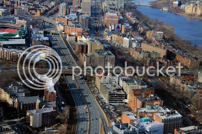photo Boston172.jpg