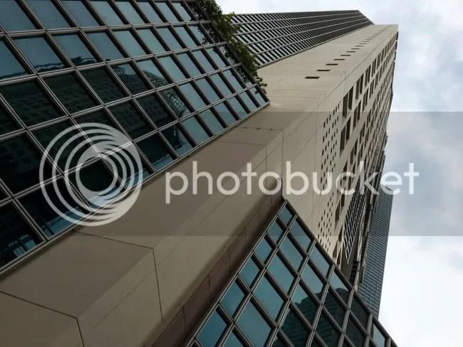 photo IMG_6602.jpg