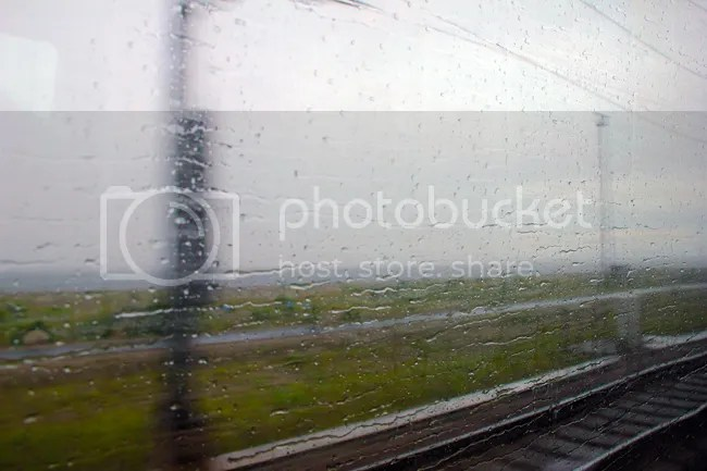 photo CPH101.jpg