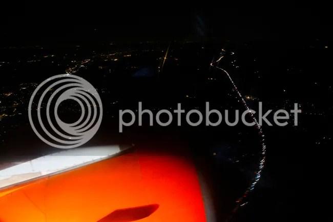 photo Euro030.jpg