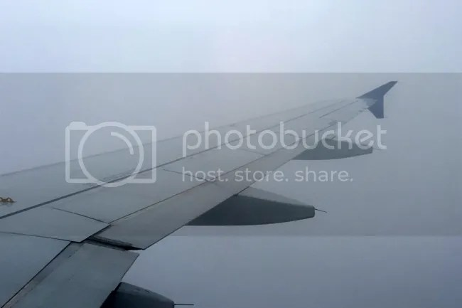 photo IMG_1431.jpg