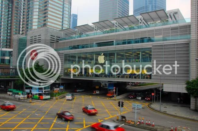photo HKG163.jpg