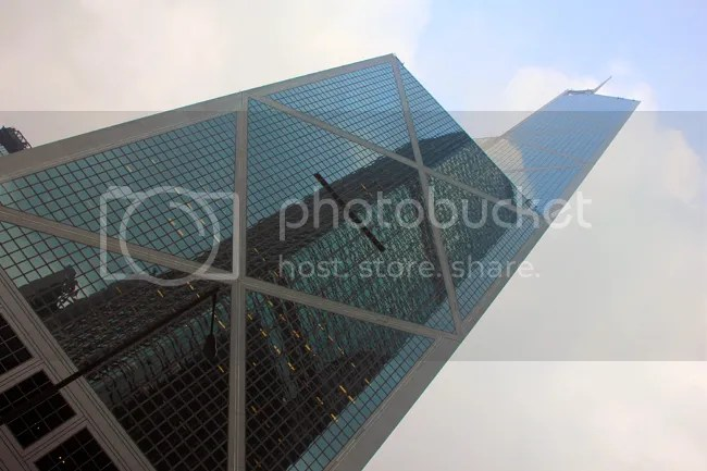 photo HKG175.jpg