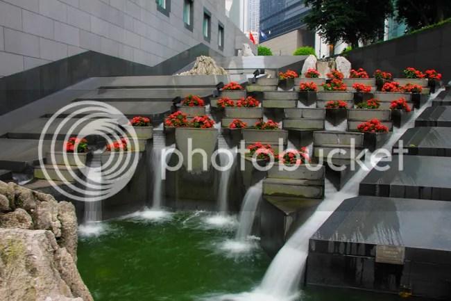 photo HKG176.jpg