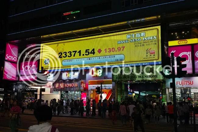 photo HKG181.jpg