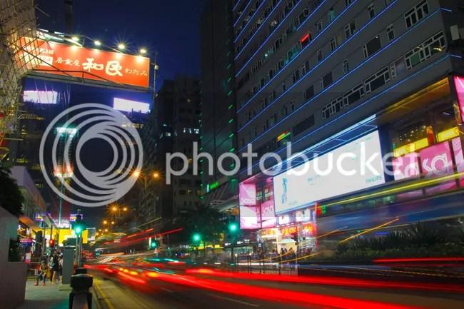 photo HKG182.jpg
