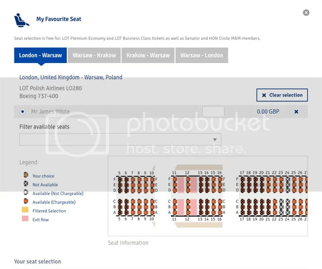 photo SEATS.png