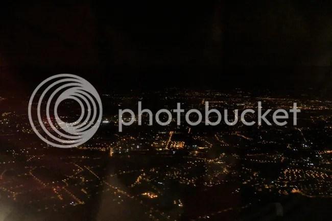 photo _MG_0538.jpg