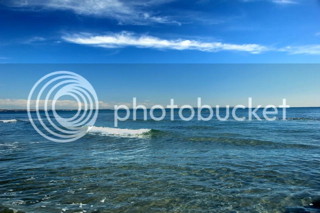 https://i1.wp.com/i181.photobucket.com/albums/x35/jwhite9185/Larnaca/file-105.jpg