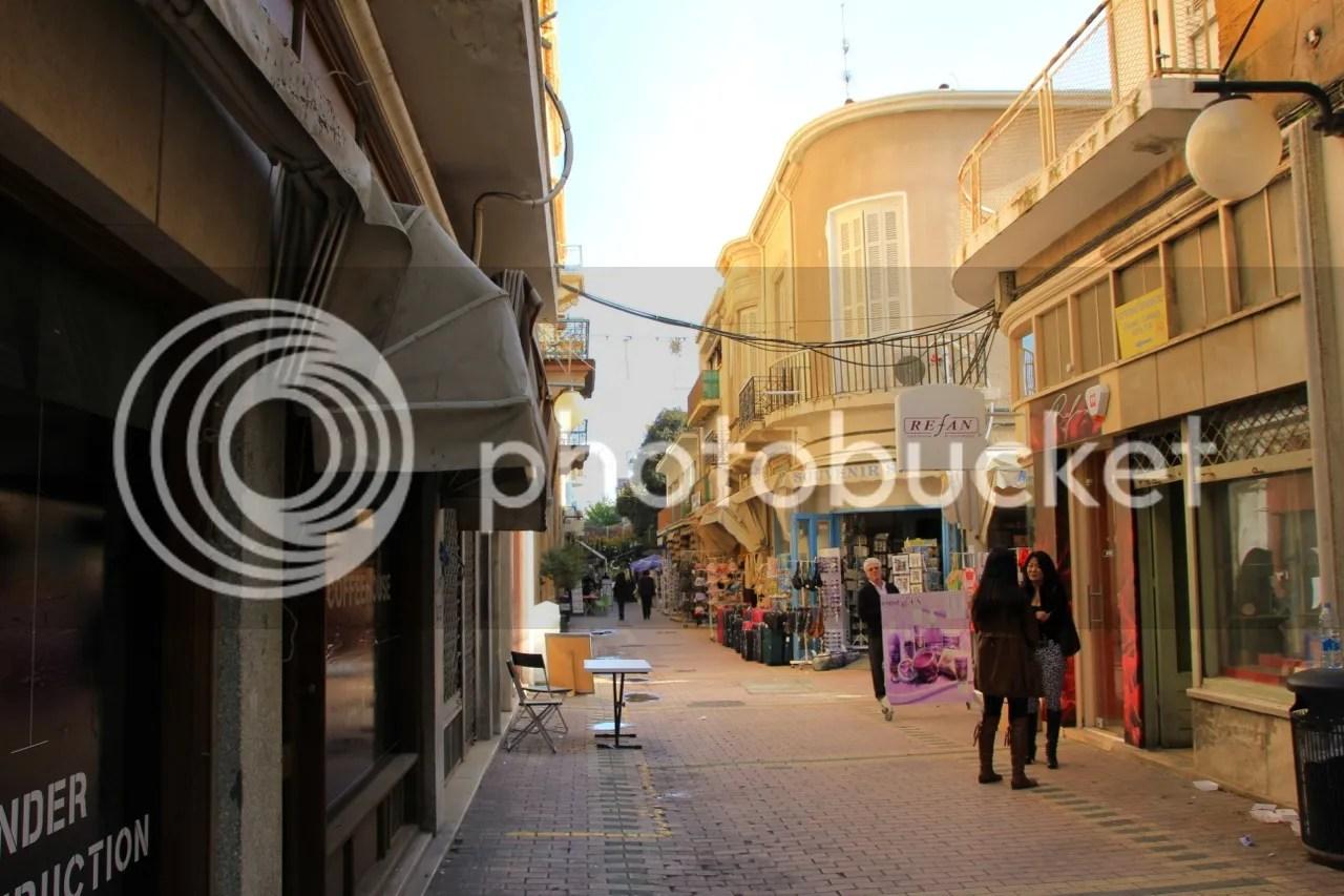 https://i1.wp.com/i181.photobucket.com/albums/x35/jwhite9185/Larnaca/file-114.jpg