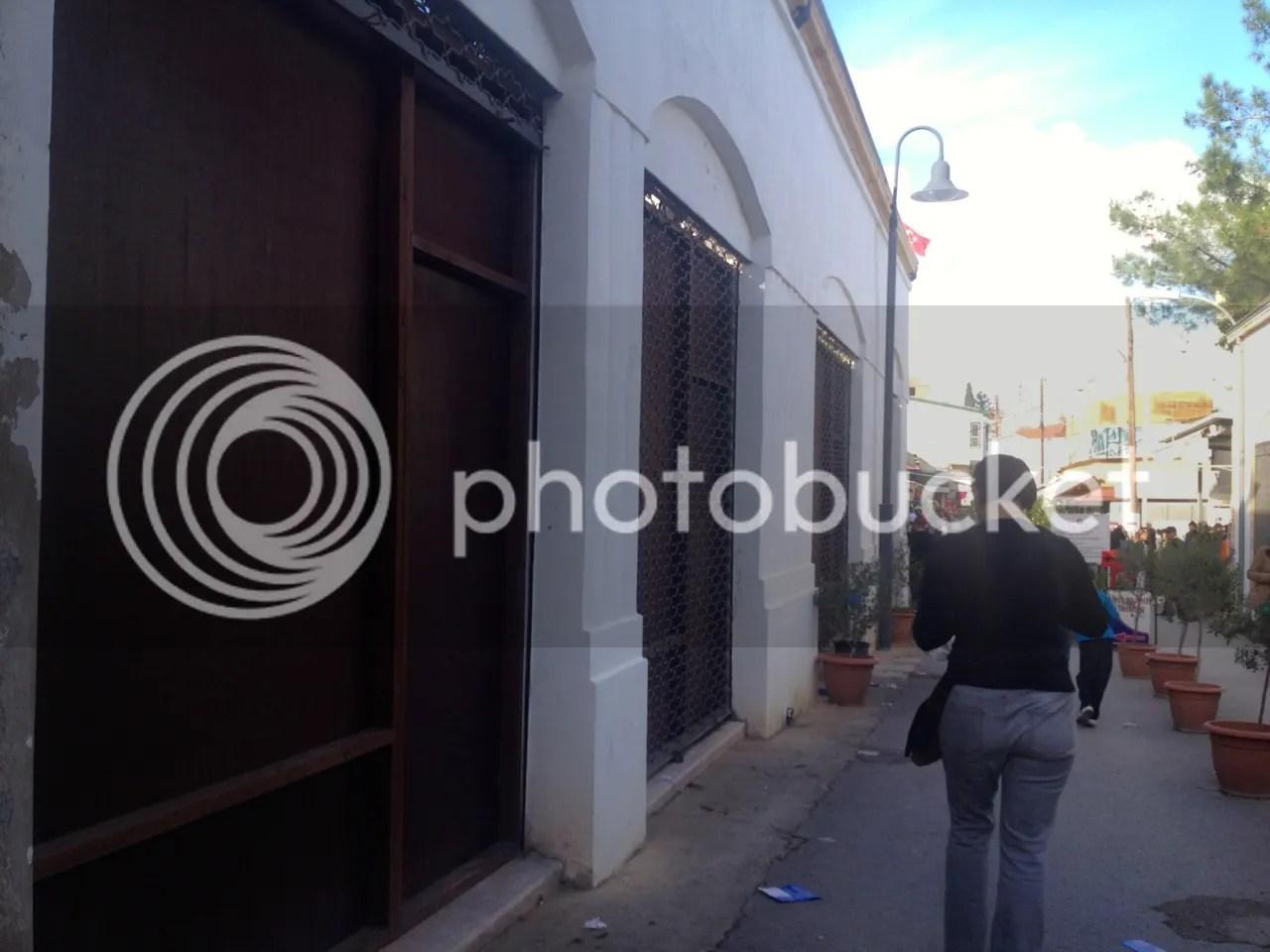 https://i1.wp.com/i181.photobucket.com/albums/x35/jwhite9185/Larnaca/file-122.jpg