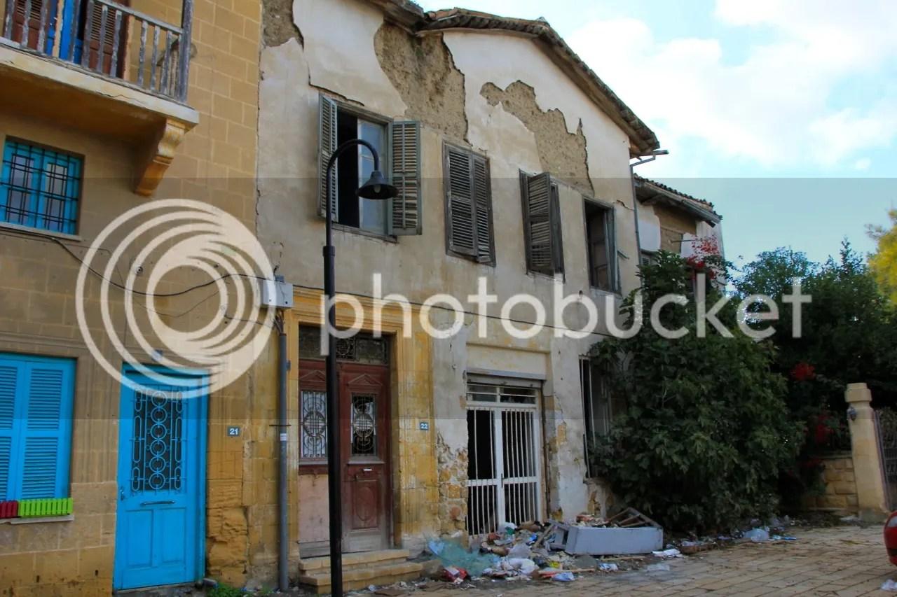 https://i1.wp.com/i181.photobucket.com/albums/x35/jwhite9185/Larnaca/file-131.jpg