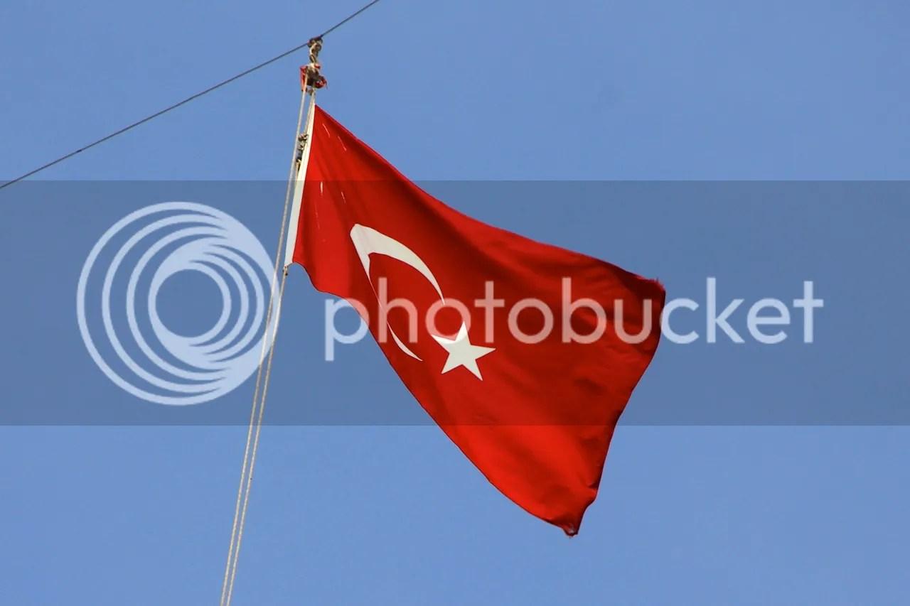https://i1.wp.com/i181.photobucket.com/albums/x35/jwhite9185/Larnaca/file-134.jpg
