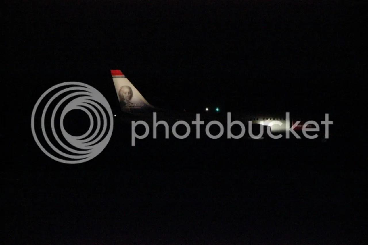 https://i1.wp.com/i181.photobucket.com/albums/x35/jwhite9185/Larnaca/file-146.jpg