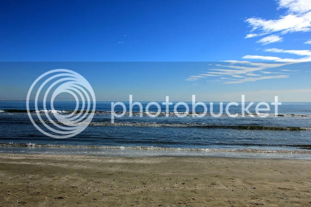 https://i1.wp.com/i181.photobucket.com/albums/x35/jwhite9185/Larnaca/file-158.jpg