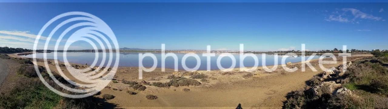 https://i1.wp.com/i181.photobucket.com/albums/x35/jwhite9185/Larnaca/file-1815.jpg