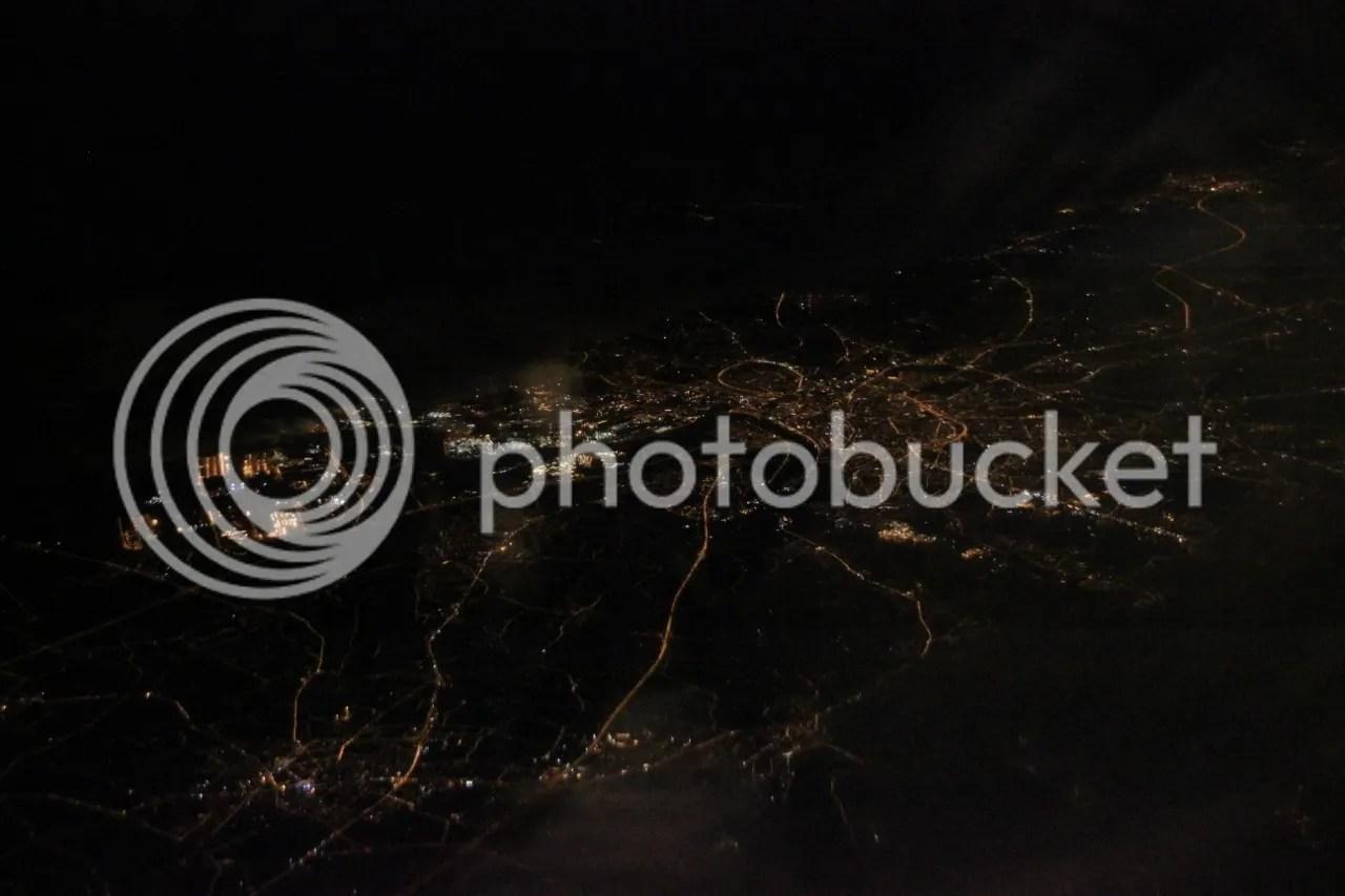 https://i1.wp.com/i181.photobucket.com/albums/x35/jwhite9185/Larnaca/file-1838.jpg