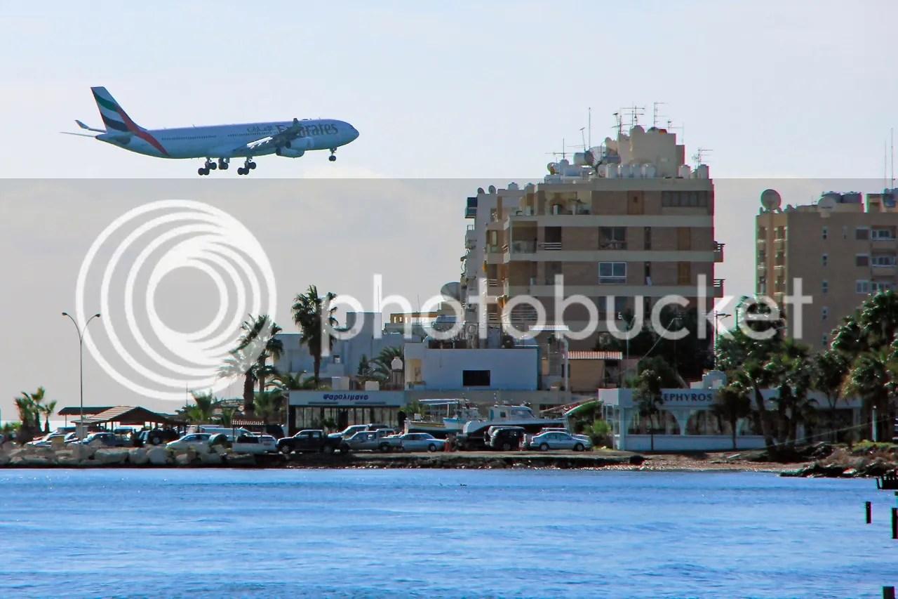 https://i1.wp.com/i181.photobucket.com/albums/x35/jwhite9185/Larnaca/file-1884.jpg