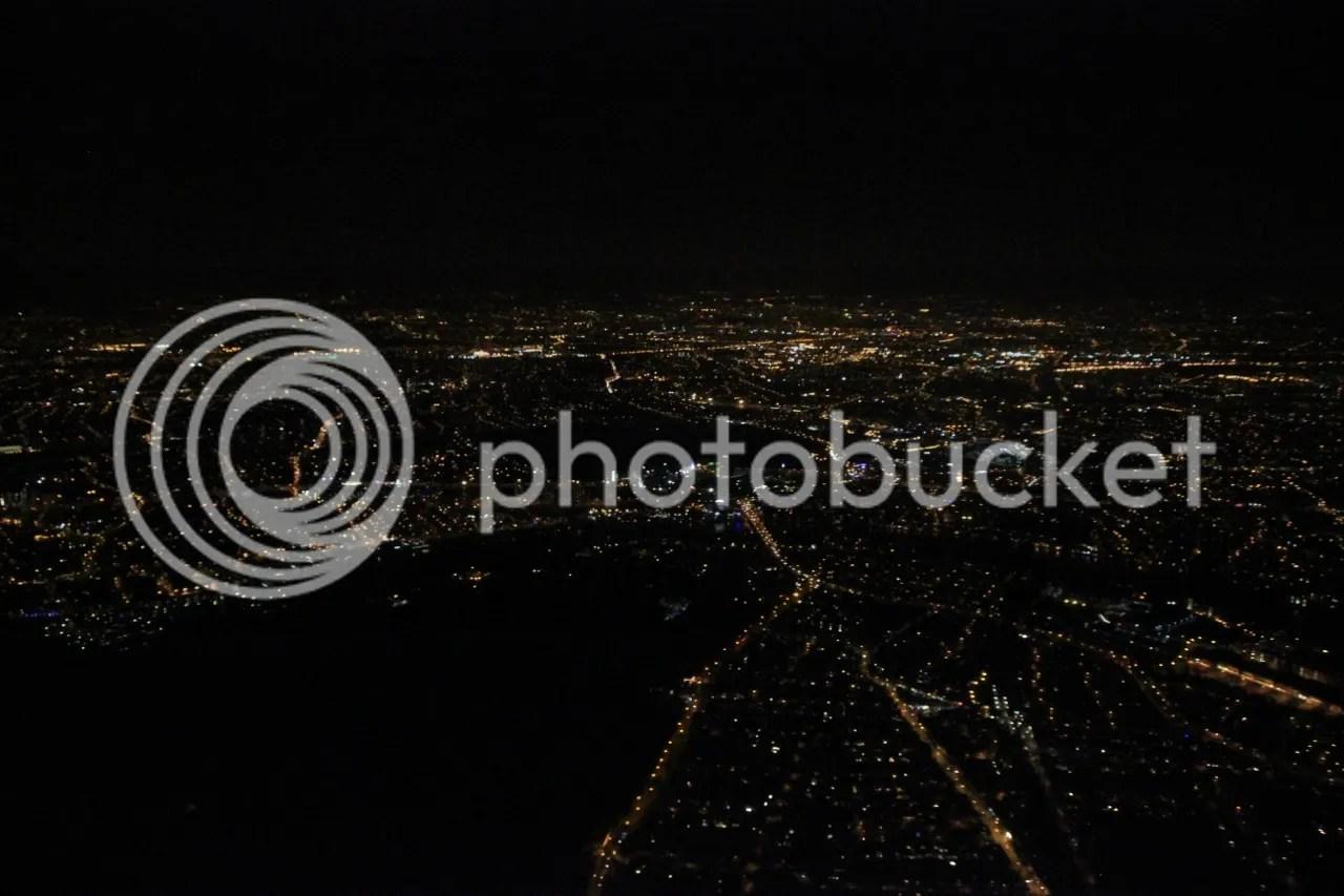 https://i1.wp.com/i181.photobucket.com/albums/x35/jwhite9185/Larnaca/file-2023.jpg