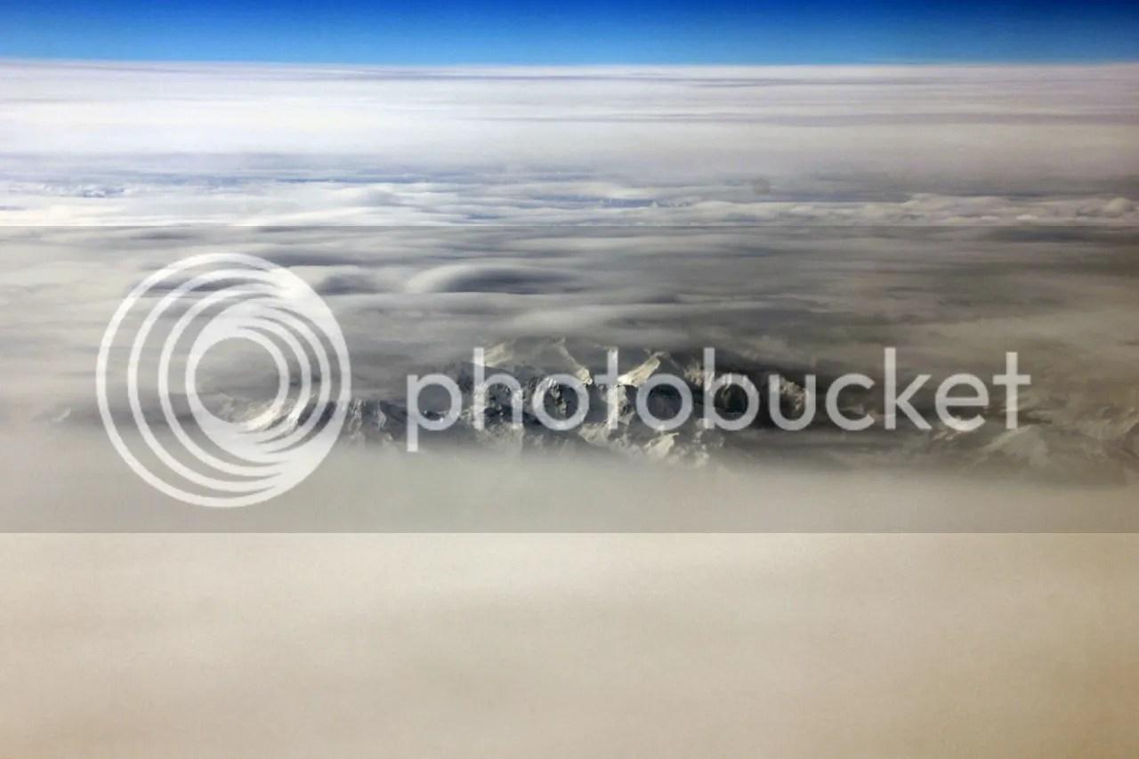 https://i1.wp.com/i181.photobucket.com/albums/x35/jwhite9185/Larnaca/file-2307.jpg