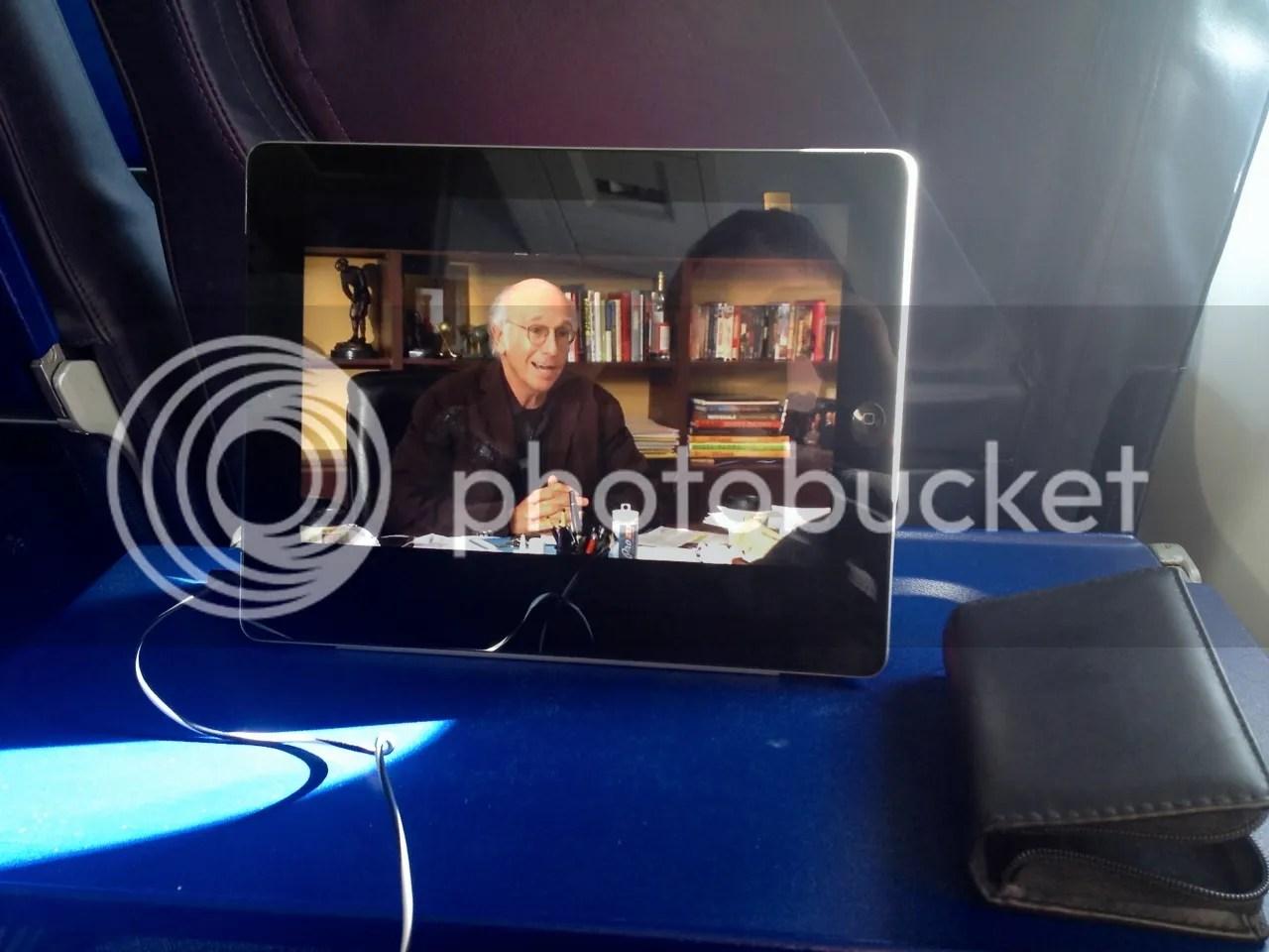 https://i1.wp.com/i181.photobucket.com/albums/x35/jwhite9185/Larnaca/file-61.jpg