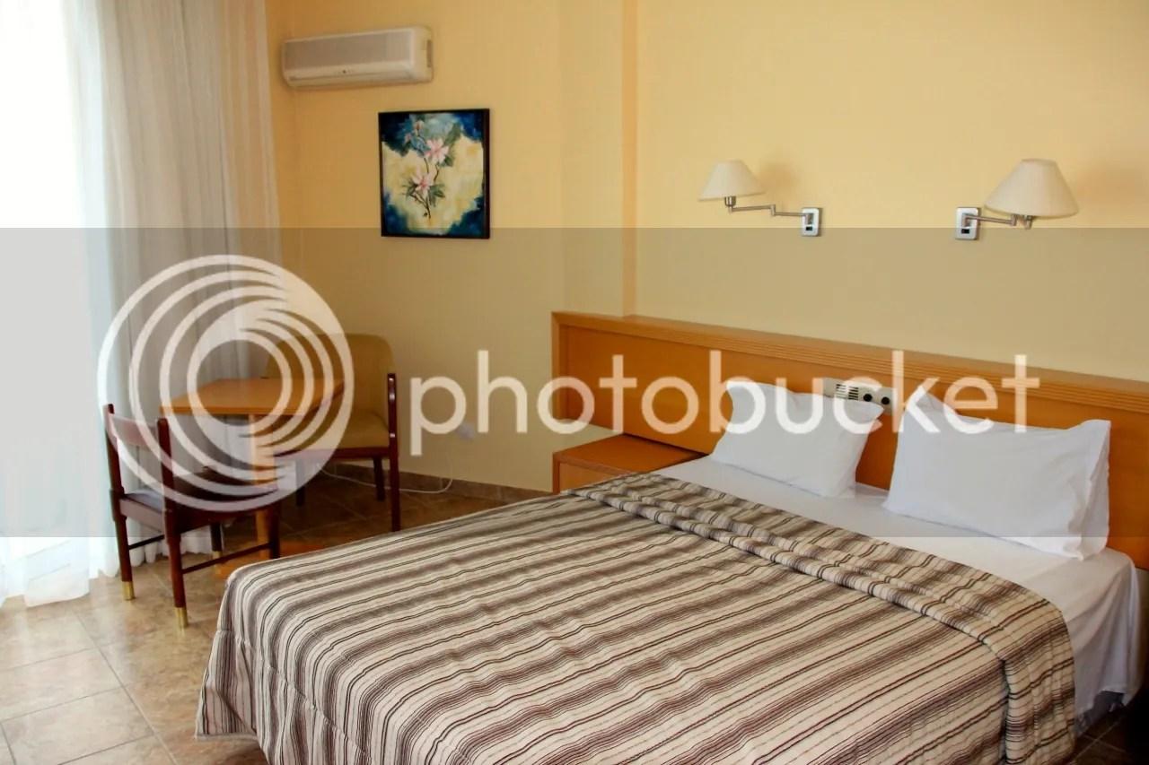https://i1.wp.com/i181.photobucket.com/albums/x35/jwhite9185/Larnaca/file-81.jpg