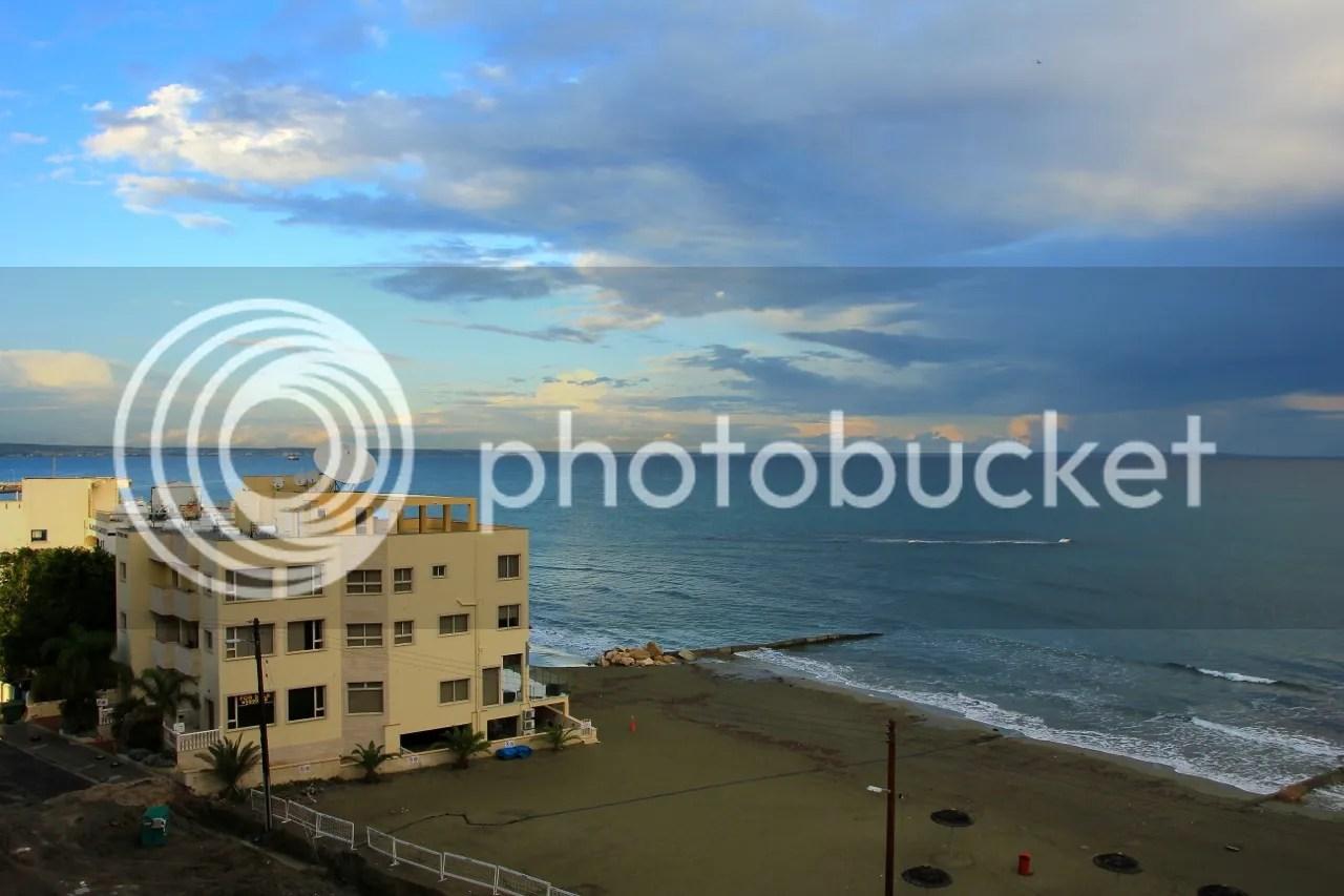 https://i1.wp.com/i181.photobucket.com/albums/x35/jwhite9185/Larnaca/file-82.jpg