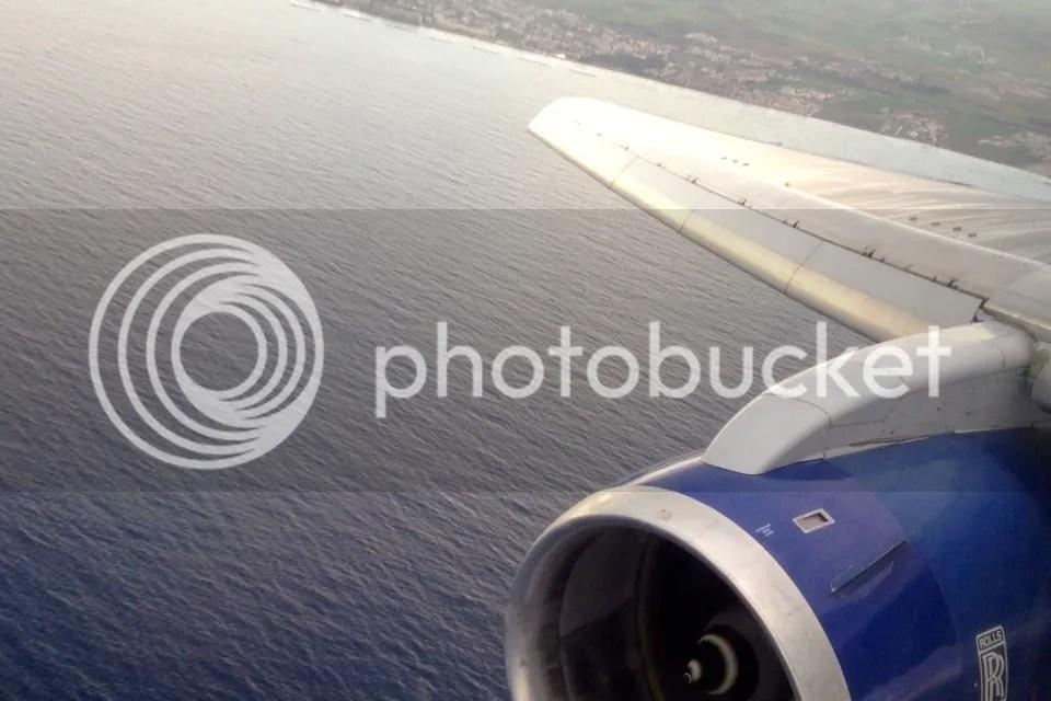 https://i1.wp.com/i181.photobucket.com/albums/x35/jwhite9185/Larnaca/file-96.jpg