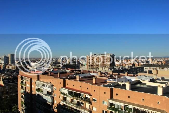https://i1.wp.com/i181.photobucket.com/albums/x35/jwhite9185/Madrid/file-116.jpg?resize=650%2C433