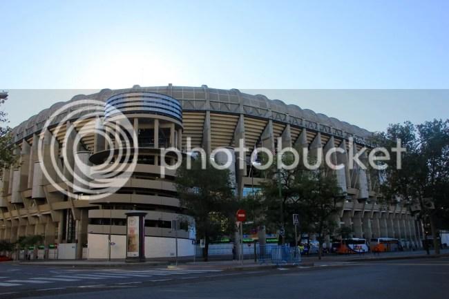 https://i1.wp.com/i181.photobucket.com/albums/x35/jwhite9185/Madrid/file-119.jpg?resize=650%2C433